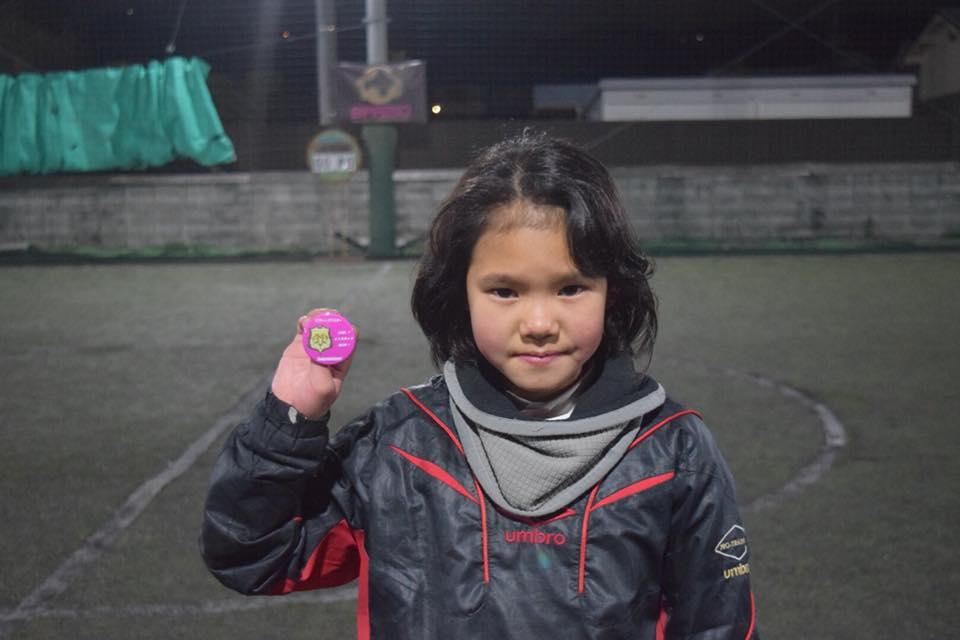 27540484 1606551239424476 64874299176847922 n - 奈良県生駒でフットサルをやるならBuddy Futsal Clubへ