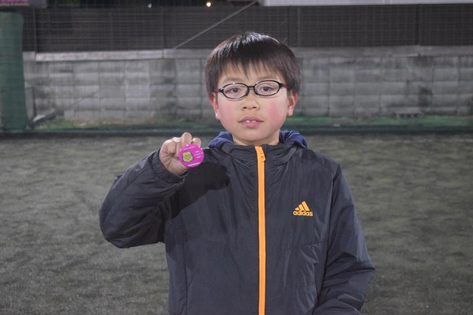 27972134 1611059325640334 9177624537960752232 n - 奈良県生駒でフットサルをやるならBuddy Futsal Clubへ
