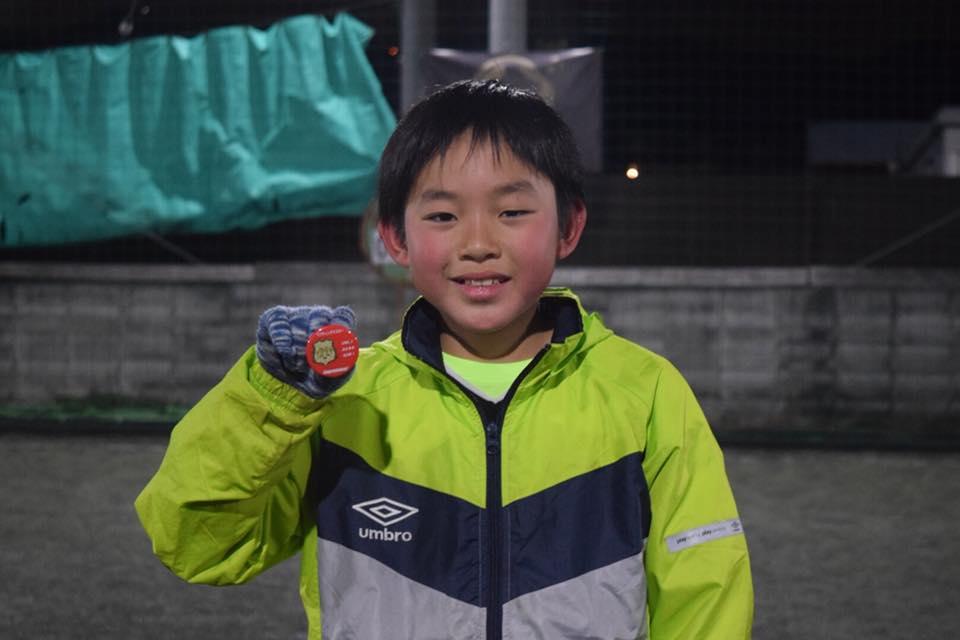 28279390 1620816077997992 8853195116146612735 n - 奈良県生駒でフットサルをやるならBuddy Futsal Clubへ