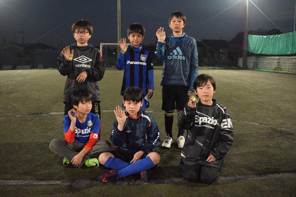 29066636 1641032109309722 2168198730535141376 n - 奈良県生駒でフットサルをやるならBuddy Futsal Clubへ