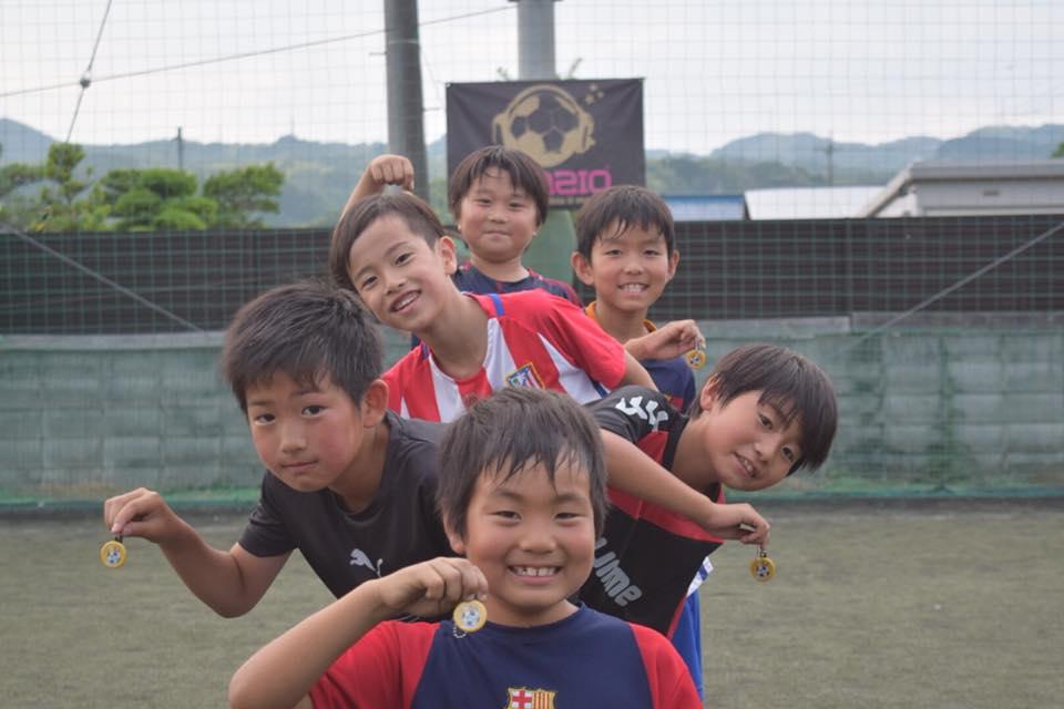 36668749 1763640917048840 164733882954940416 n - 奈良県生駒でフットサルをやるならBuddy Futsal Clubへ