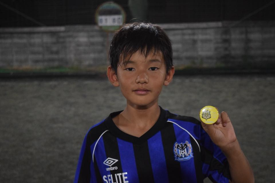 36678958 1765818856831046 7576393413327585280 n - 奈良県生駒でフットサルをやるならBuddy Futsal Clubへ
