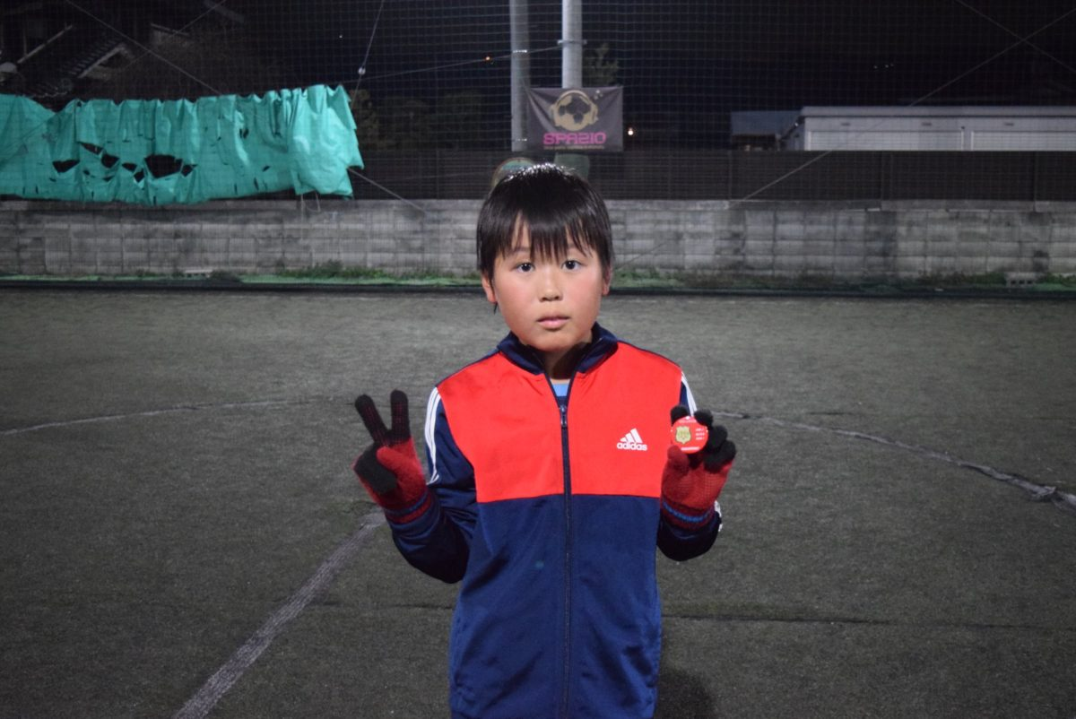 50412324 2047762678636661 8736899894603677696 o 1200x802 - 奈良県生駒でフットサルをやるならBuddy Futsal Clubへ