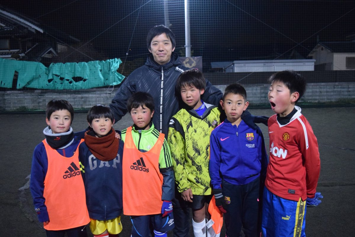 50773198 2054761054603490 916748159307218944 o 1200x802 - 奈良県生駒でフットサルをやるならBuddy Futsal Clubへ