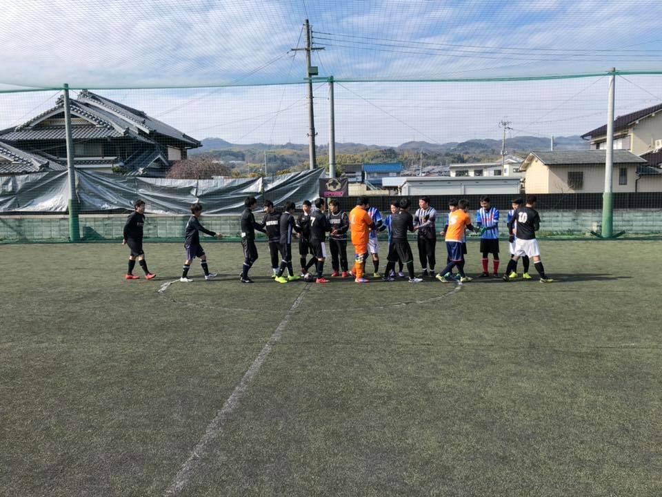51338556 2061960990550163 378368227727638528 n - 奈良県生駒でフットサルをやるならBuddy Futsal Clubへ