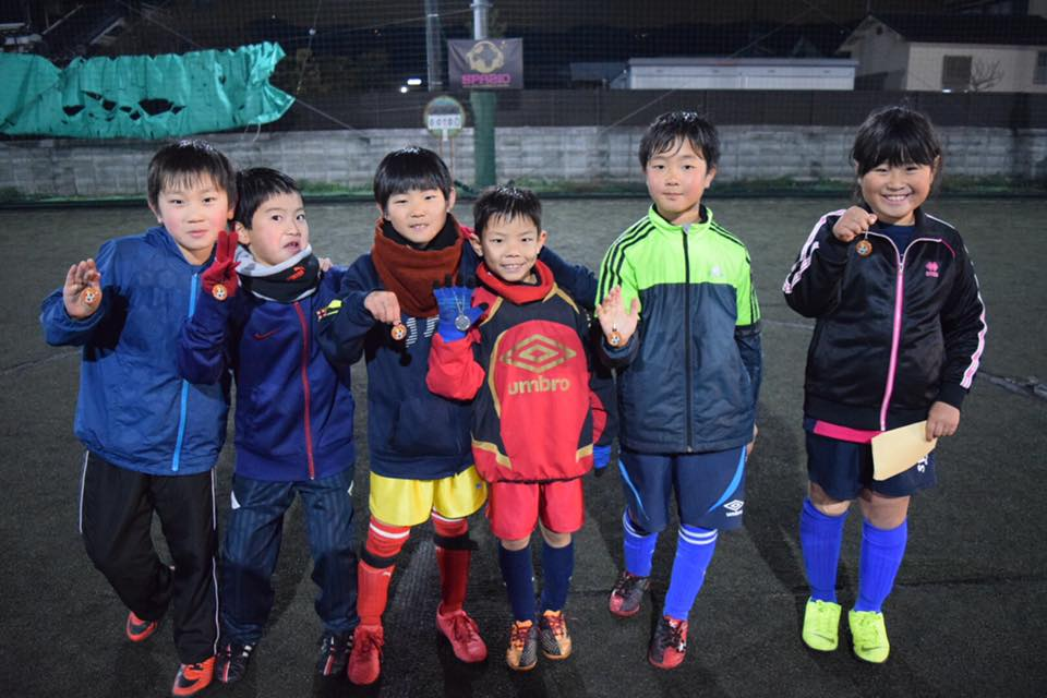 51552833 2074975549248707 3222491366365855744 n - 奈良県生駒でフットサルをやるならBuddy Futsal Clubへ