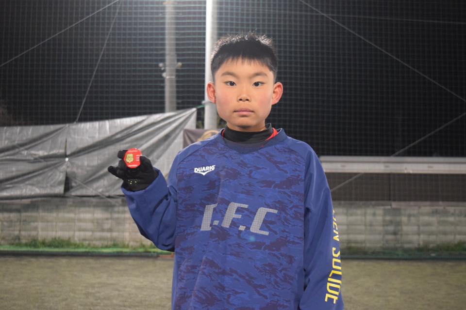 52120250 2074982855914643 7501714377410609152 n - 奈良県生駒でフットサルをやるならBuddy Futsal Clubへ