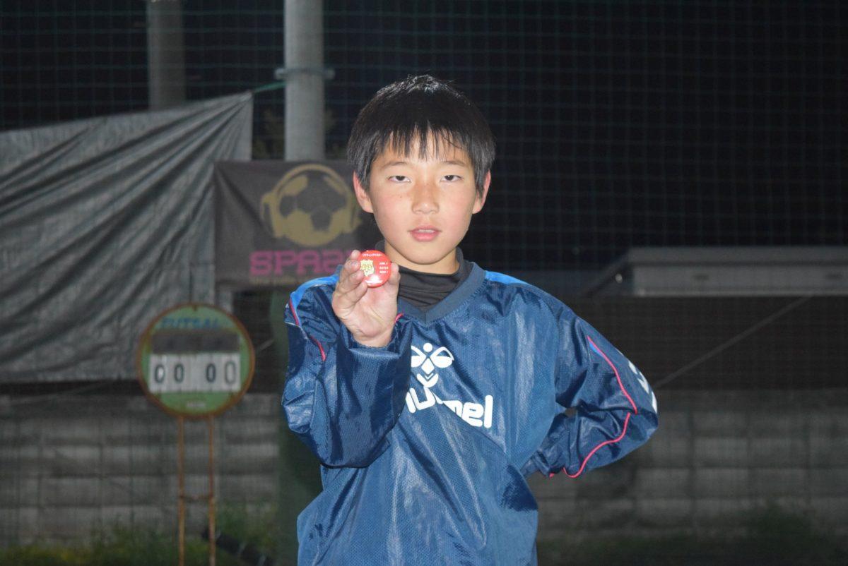 57010187 2166031486809779 2144129729513390080 o 1200x802 - 奈良県生駒でフットサルをやるならBuddy Futsal Clubへ