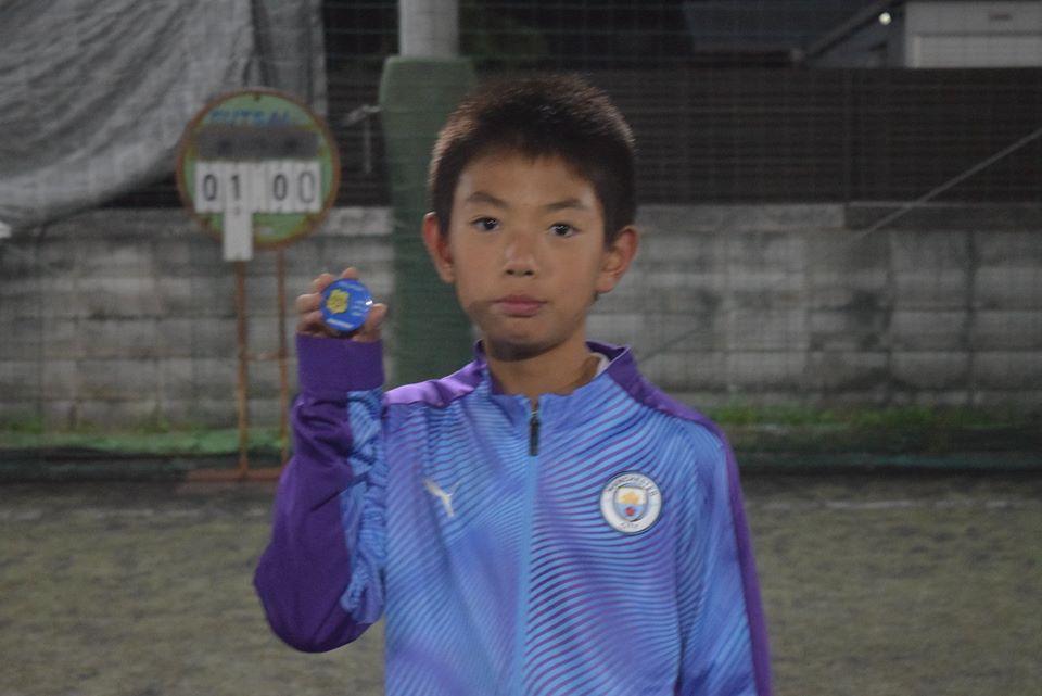 74169933 2527661987313392 3368478180930224128 o - 奈良県生駒でフットサルをやるならBuddy Futsal Clubへ