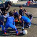 80050307 2644628248950098 3180166679866900480 o 120x120 - ストレスフリーでボールが扱える程、周りを観てプレーすることができるので、ボールともっともっと親友になって欲しいなって思います!