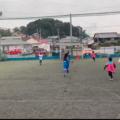 Screenshot 2020 12 25 at 10.26.20 120x120 - ストレスフリーでボールが扱える程、周りを観てプレーすることができるので、ボールともっともっと親友になって欲しいなって思います!