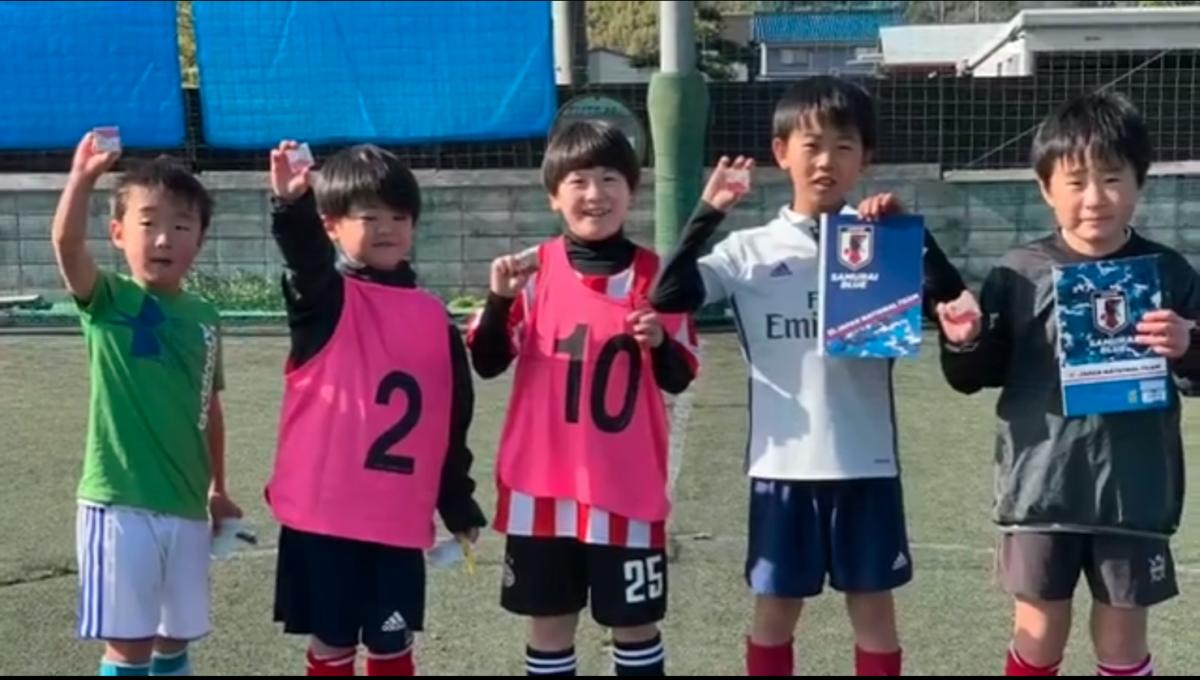 Screenshot 2021 01 05 at 11.18.41 1200x680 - 奈良県生駒でフットサルをやるならBuddy Futsal Clubへ