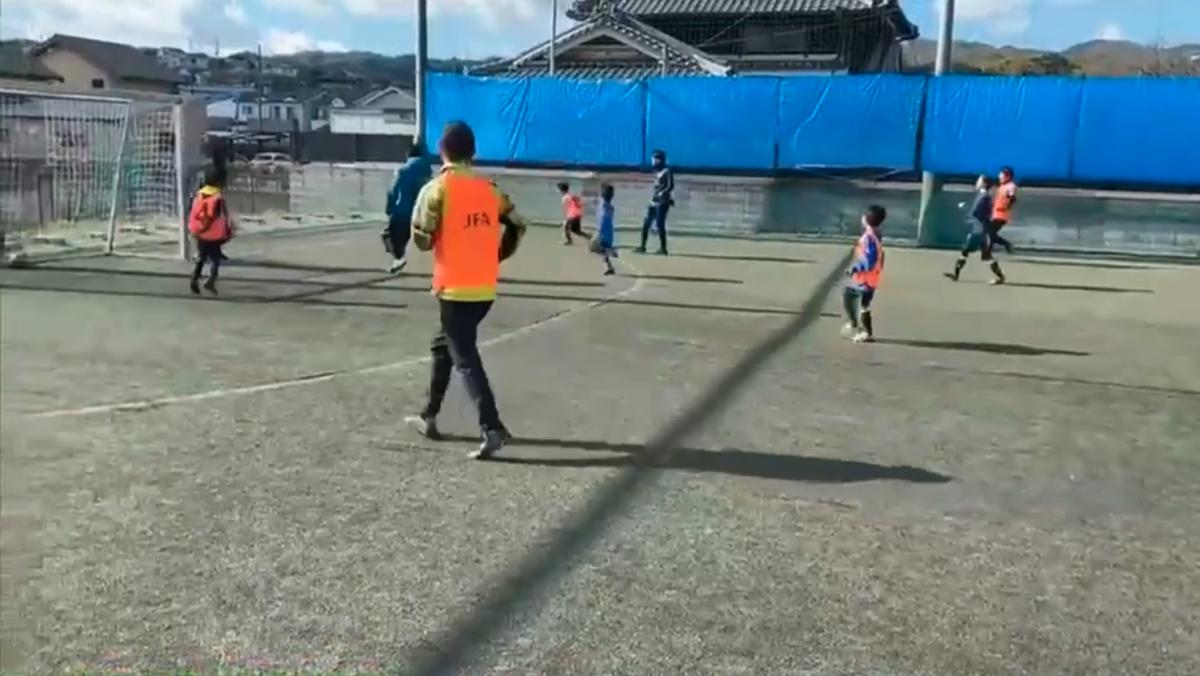 Screenshot 2021 01 12 at 11.13.27 1200x676 - 奈良県生駒でフットサルをやるならBuddy Futsal Clubへ