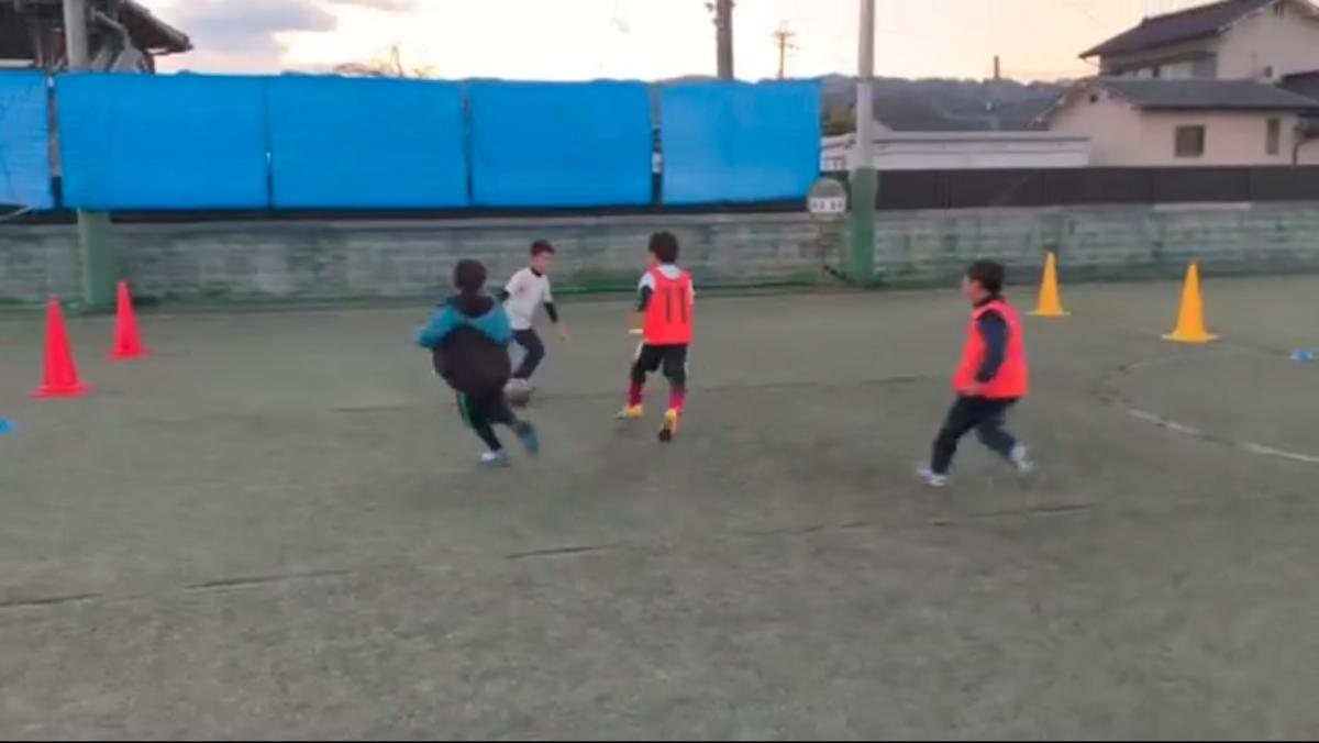 Screenshot 2021 01 12 at 11.21.19 1200x676 - 奈良県生駒でフットサルをやるならBuddy Futsal Clubへ