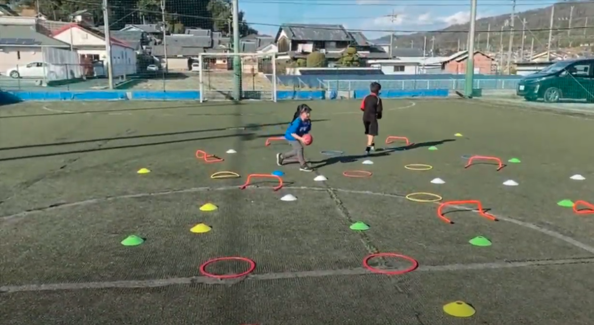Screenshot 2021 02 19 at 13.09.54 1200x657 - 奈良県生駒でフットサルをやるならBuddy Futsal Clubへ
