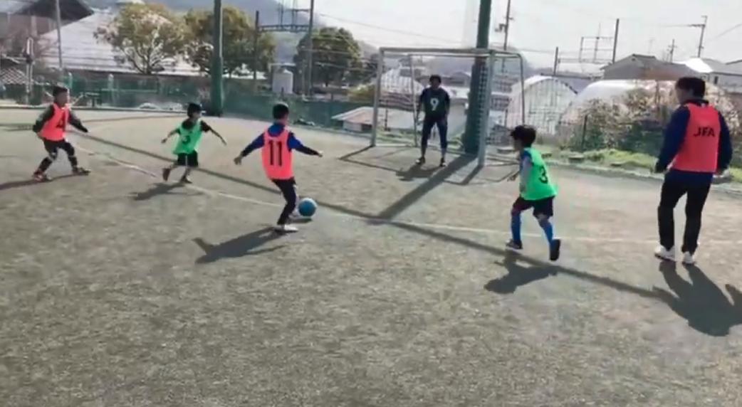 Screenshot 2021 02 24 at 15.48.51 - 奈良県生駒でフットサルをやるならBuddy Futsal Clubへ