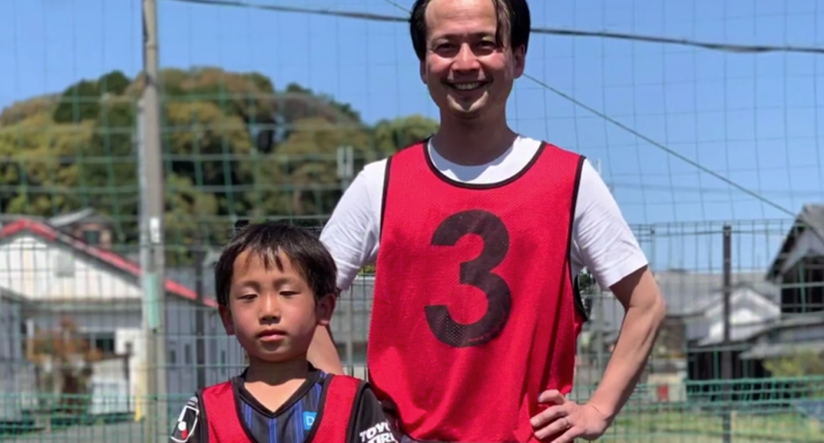 Screenshot 2021 04 15 at 10.41.36 1 1200x646 - 奈良県生駒でフットサルをやるならBuddy Futsal Clubへ