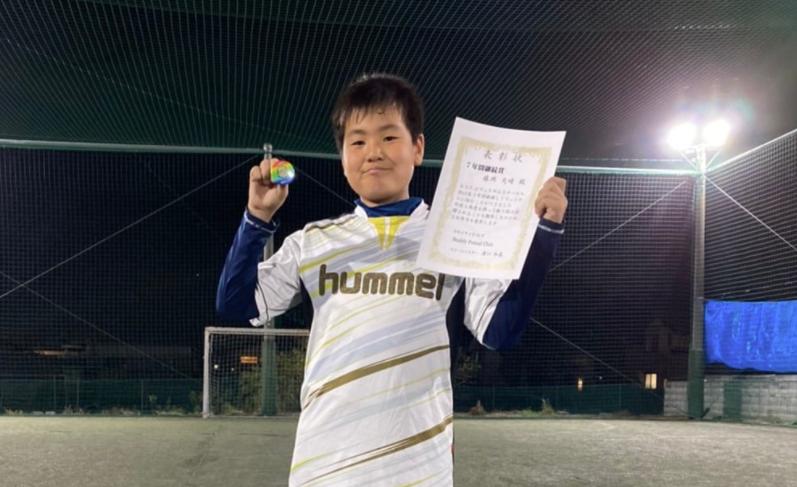 Screenshot 2021 05 06 at 10.16.23 - 奈良県生駒でフットサルをやるならBuddy Futsal Clubへ