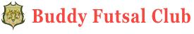 奈良県生駒郡平群町のBuddy Futtsal Club