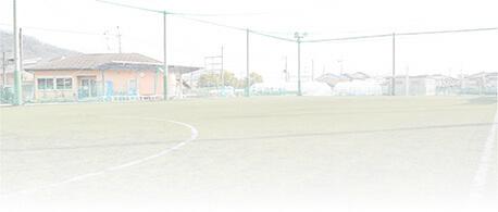 charm01 - 奈良県生駒でフットサルをやるならBuddy Futsal Clubへ