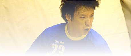 charm02 - 奈良県生駒でフットサルをやるならBuddy Futsal Clubへ