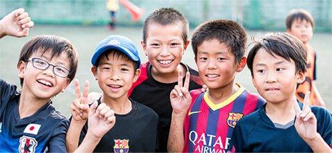 top menu01 - 奈良県生駒でフットサルをやるならBuddy Futsal Clubへ