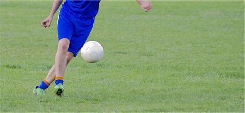 top menu02 - 奈良県生駒でフットサルをやるならBuddy Futsal Clubへ