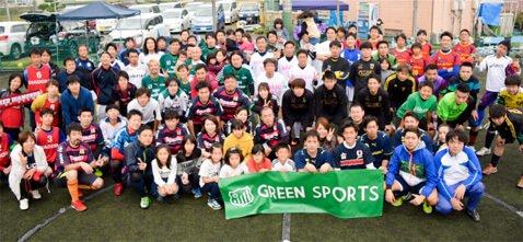 top menu04 - 奈良県生駒でフットサルをやるならBuddy Futsal Clubへ
