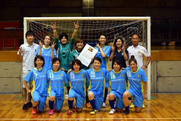 IMG 09191 - クラブチーム