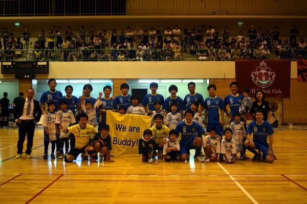 IMG 12433 - クラブチーム