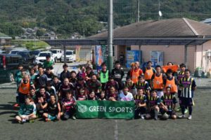 IMG 7315 300x200 - 奈良県生駒でフットサルをやるならBuddy Futsal Clubへ