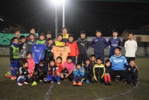 DSC 1187 300x201 - 奈良県生駒でフットサルをやるならBuddy Futsal Clubへ