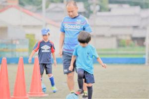 BUDDY 85 1 300x200 - 奈良県生駒でフットサルをやるならBuddy Futsal Clubへ